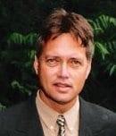 Bob Krach