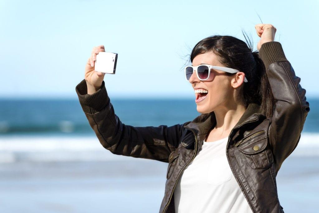 Video Marketing Success