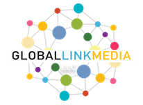Global Link Media LLC logo