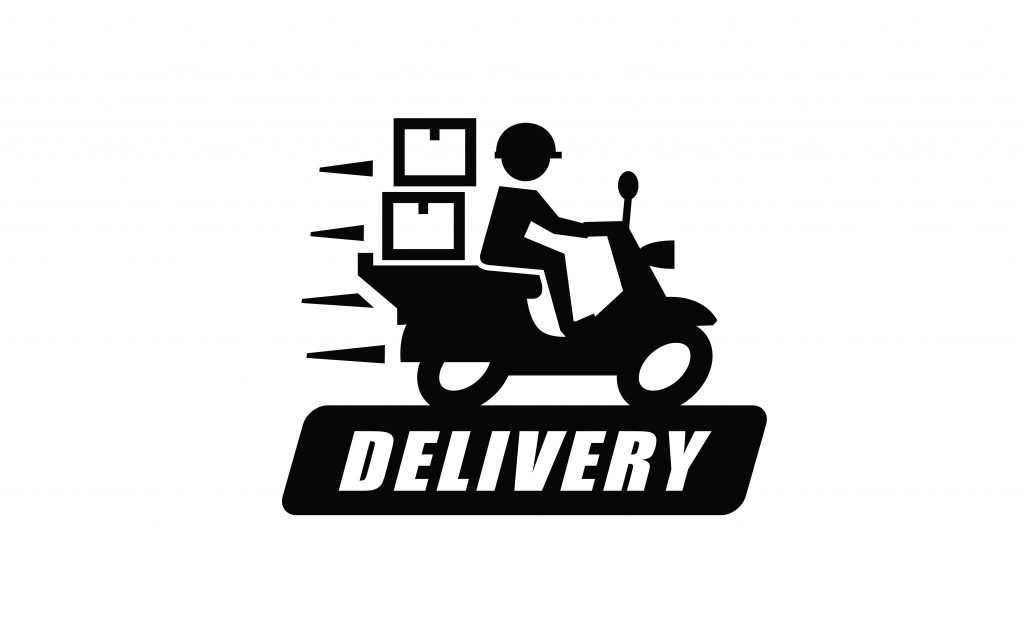 Website Delivery