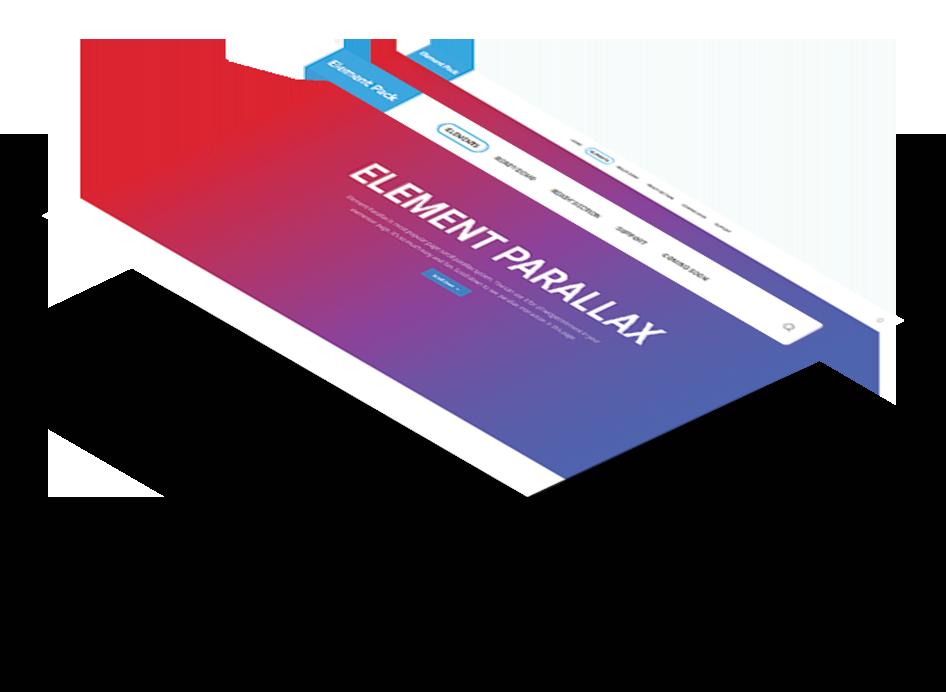 Web development content