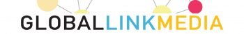 Global Link Media LLC