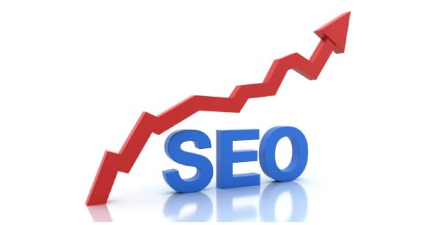 Local SEO Search Engine Optimization