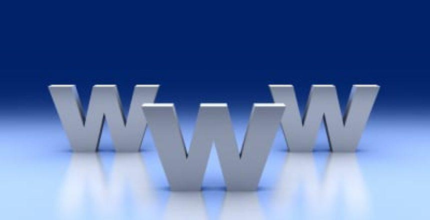 Web Designing Rapid City