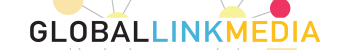 cropped-Global-Link-Media-Logo-Design-02-1.png