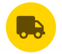 delivery_250x250